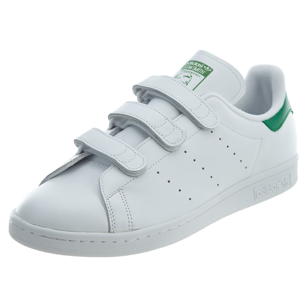Adidas Stan Smith Cf Mens Style : S75187