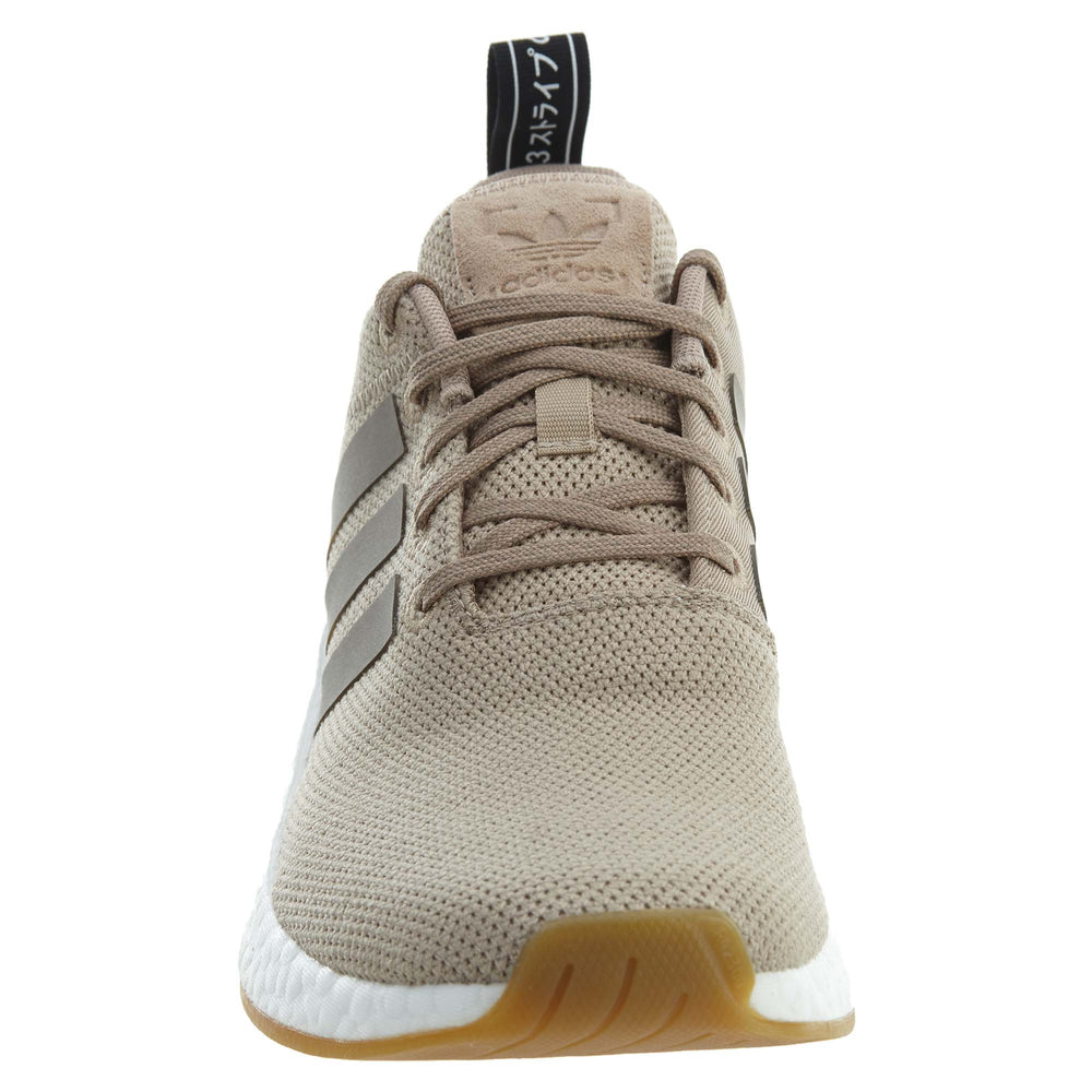Adidas Nmd_r2 Mens Style : By9916
