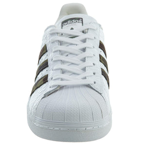 Adidas Superstar Mens Style : Bb2775