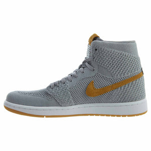 Nike Air Jordan 1 Retro High Mens Style : 919704