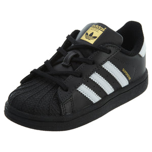Adidas Superstar Toddlers Style : Bb9078