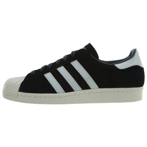 Adidas Superstar 80s Dlx Suede Mens Style : B25961