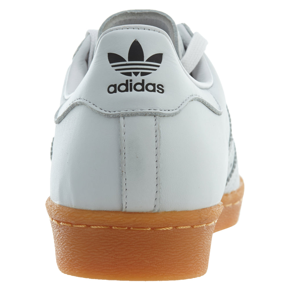 Adidas Superstar 80s Dlx Mens Style : S75830