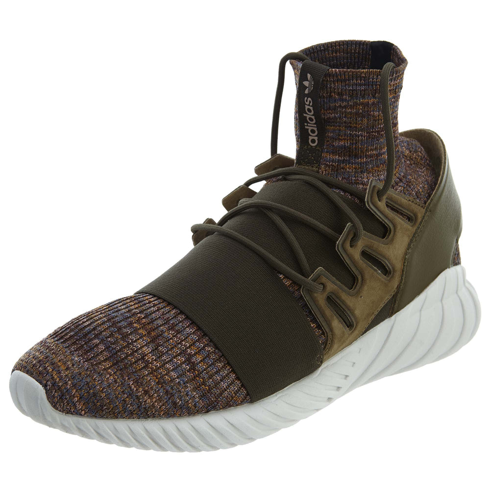 Adidas Tubular Doom Pk Mens Style : By3551