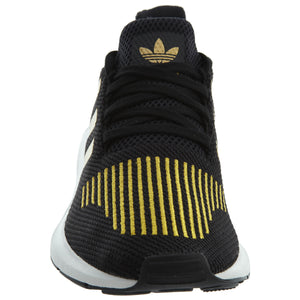 Adidas Swift Run Womens Style : Cg4145