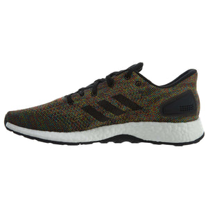 Adidas Pure Boost Dpr Ltd Mens Style : Cg2993