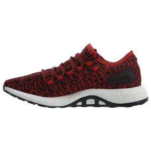 Adidas Pure Boost Mens Style : S81997