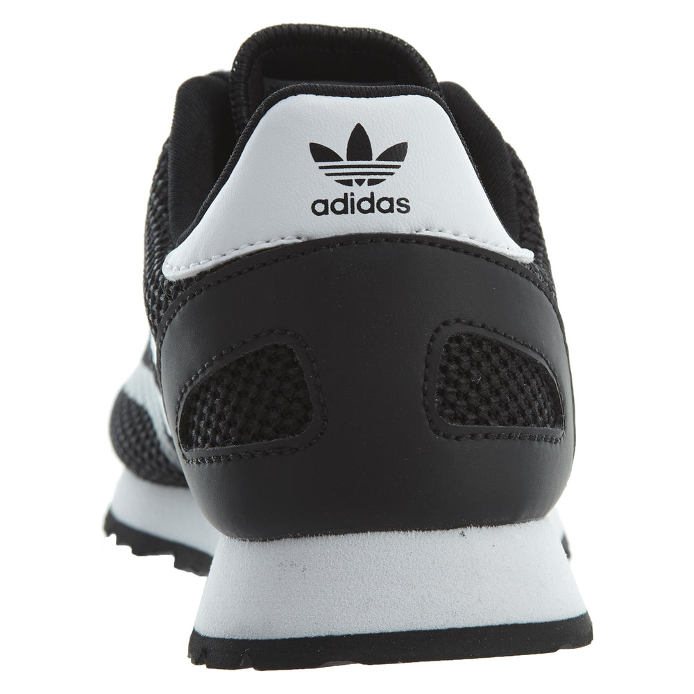 Adidas N-5923 Little Kids Style : Ac8547