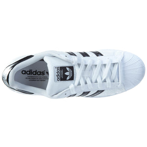 Adidas Superstar C Mens Style : D70171