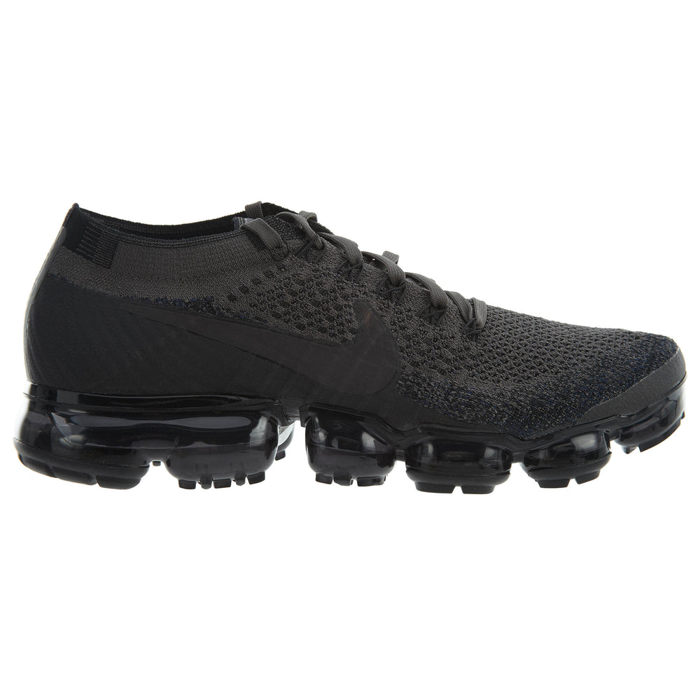 Nike Air Vapormax Flyknit Mens Style : 849558