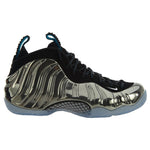 Nike Air Foamposite One As Qs 'Chromeposite' Mens Style : 744306