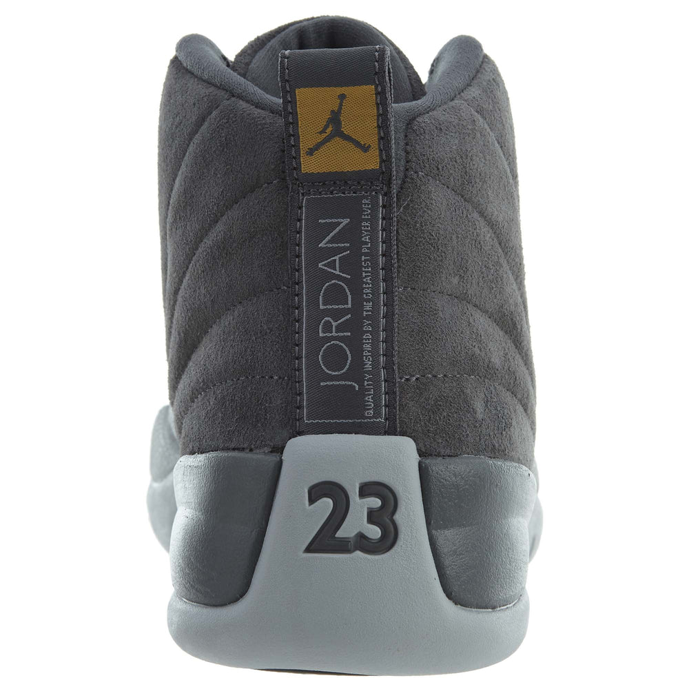 Air Jordan 12 Retro Shoe Mens Style : 130690