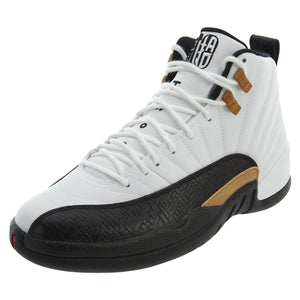 Air Jordan 12 Retro Cny Mens Style : 881427