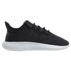 Adidas Tubular Shadow Womens Style : By2121