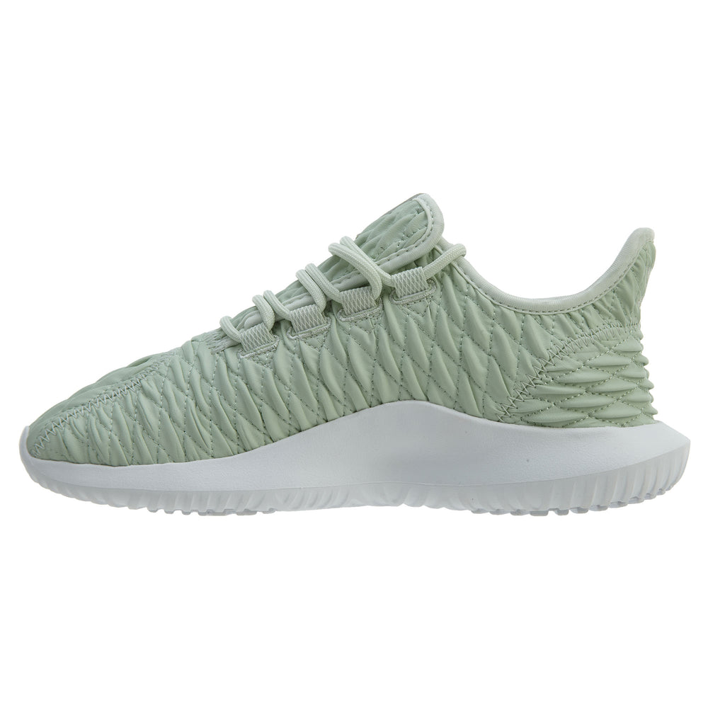 Adidas Tubular Shadow Womens Style : Bb8867