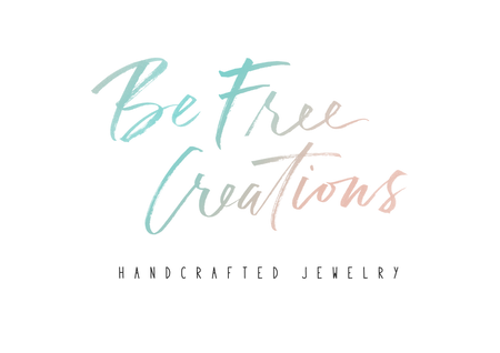 Be Free Creations