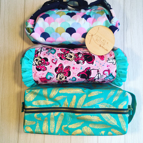 Custom Tula storage options- cover/ wrap/ zip box case/bag