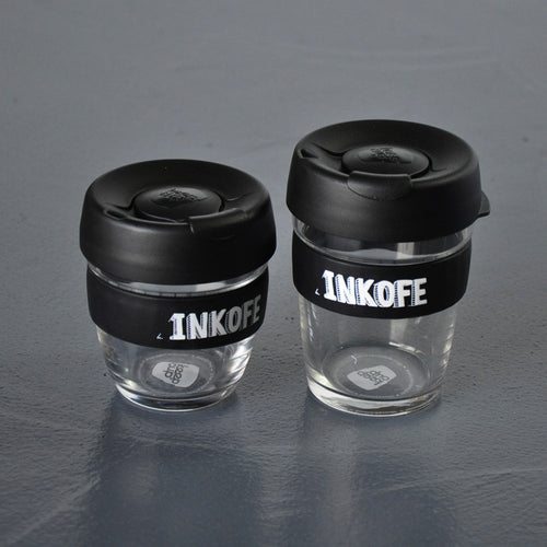 INKOFE KeepCup