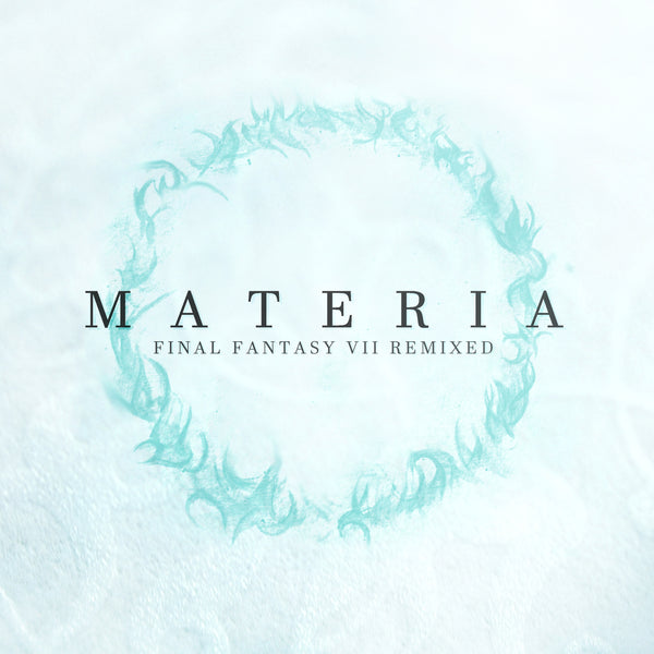 An Introduction to Materia