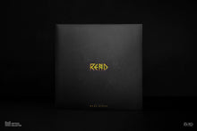 Rend (Original Game Soundtrack) (2xLP Vinyl)