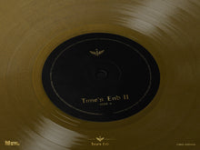 Time's End II (Vinyl)
