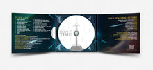 Hero of Time (Compact Disc)