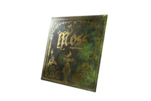 Moss (Original Game Soundtrack) (Limited Edition 1xLP Vinyl)