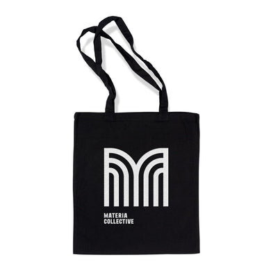 Materia Collective Tote Bag