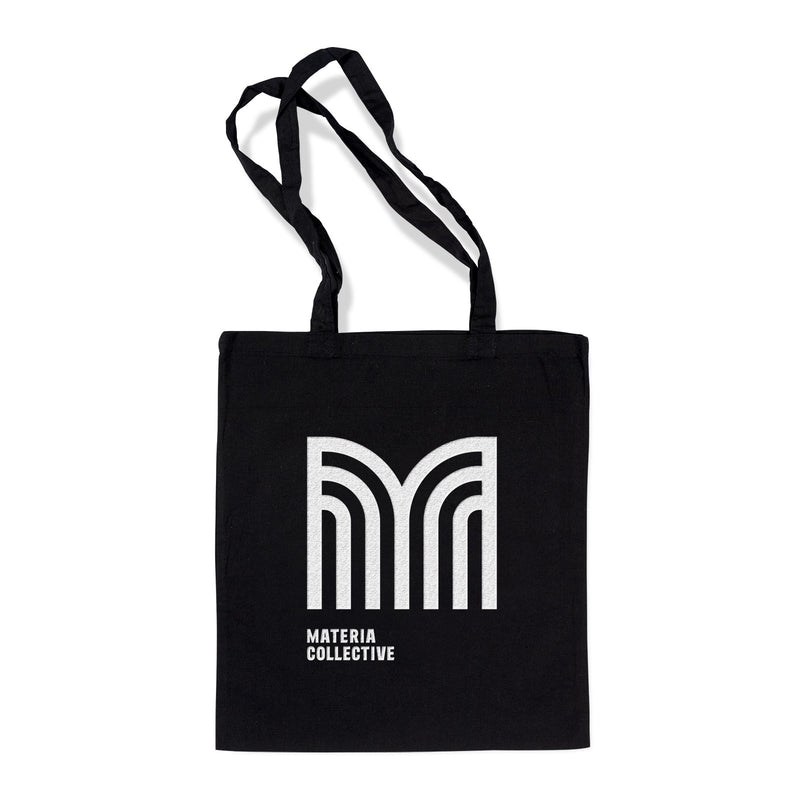Materia Collective Tote Bag Merchandise