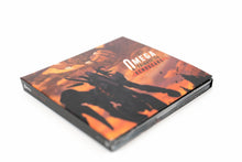 OMEGA: A Tribute to Xenogears (Compact Disc)