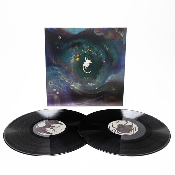 Ori And The Will Of Wisps - 2X Lp Vinyl