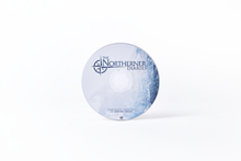 The Northerner Diaries: Symphonic Sketches (Compact Disc)