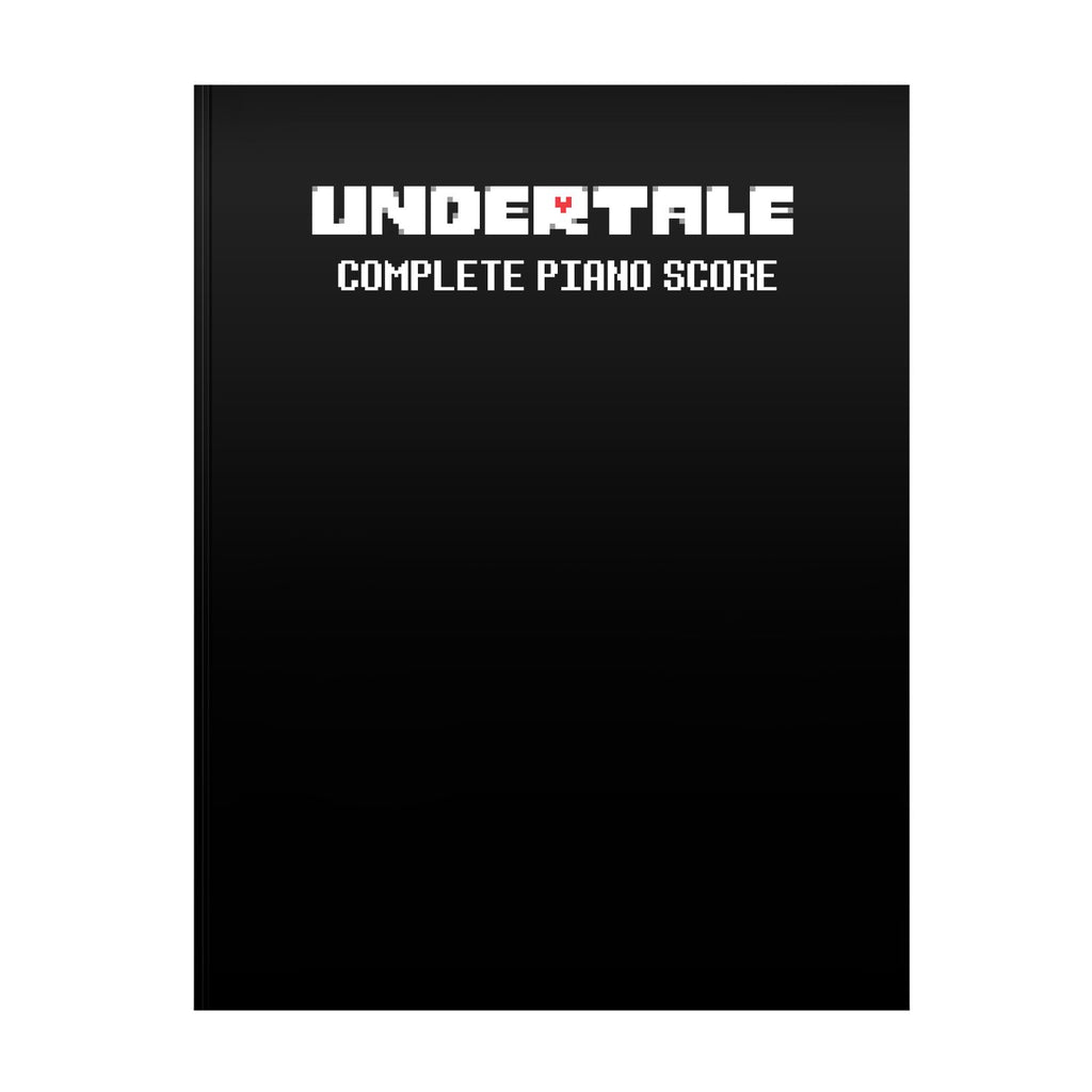Undertale Ids For Roblox Undertale Megalovania Roblox Id