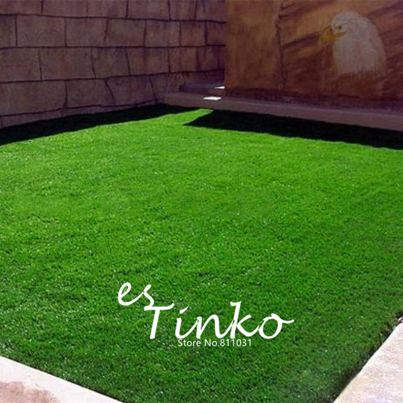 500pcs Seeds Green Source Turfgrass Grass Seeds Evergreen Lawn Seeds Home Garden Courtyard Ornament Plant DIY