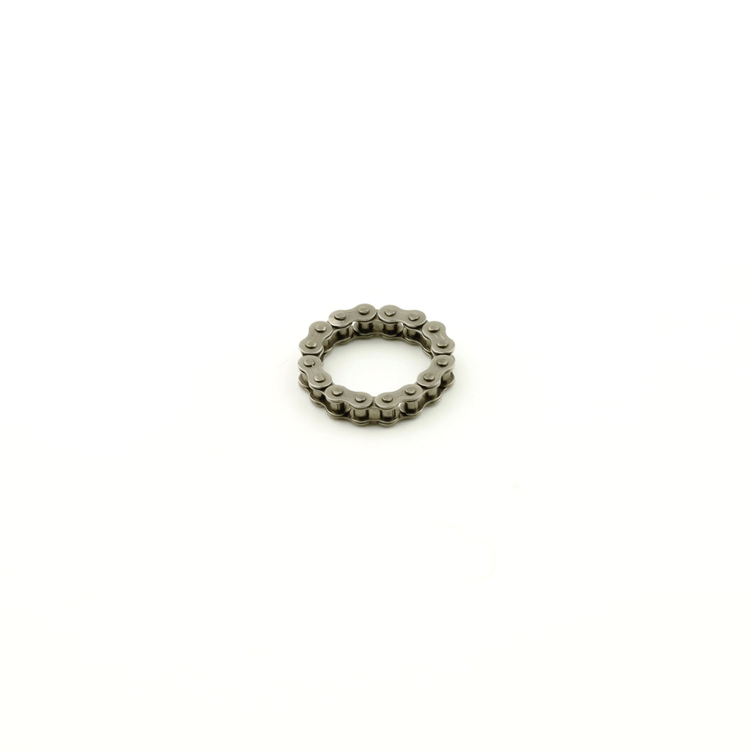 'Miniature' ring