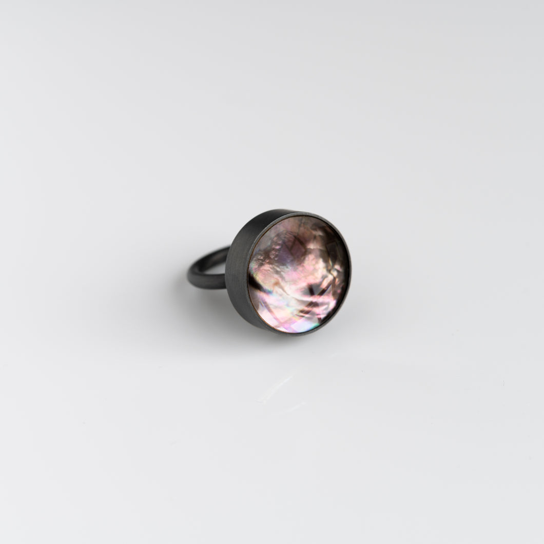 'Mother' ring