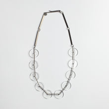 'Spin 03' necklace