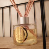 Round Reed Diffuser