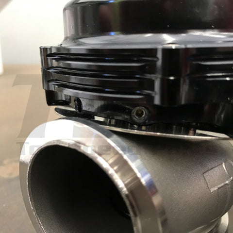 Real TiAL MVR Wastegate