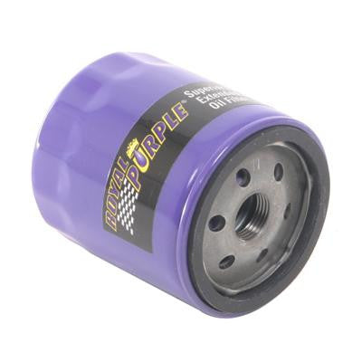 Royal Purple 10-2835 Duratec Oil Filter