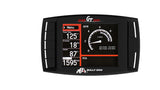 Bully Dog 40417 GT Platinum Gas Tuner and Monitor