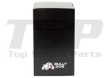 Bully Dog BDX Flash Tuner