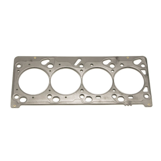 Cometic C4279-027 Head Gasket for Ford Zetec Engine