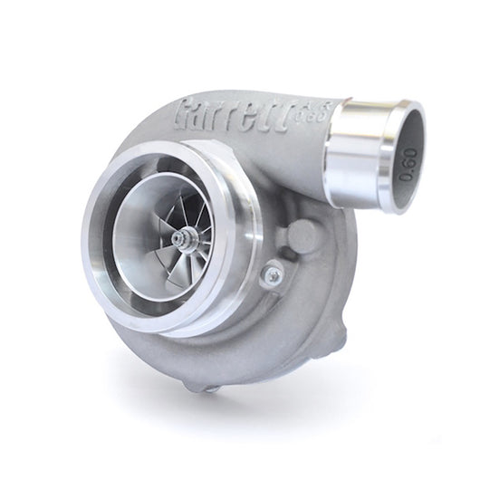 Garrett GTX3576R GEN II Turbocharger