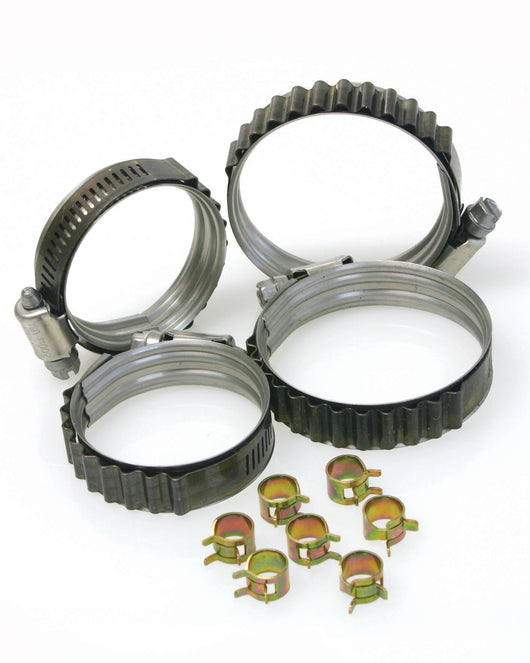 TurboSmart  TS-HCS-003 Spring Clamps 0.12