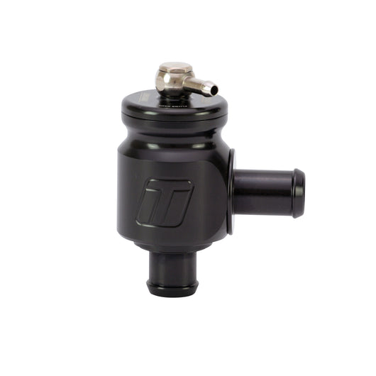 TurboSmart  TS-0203-1221 BOV Kompact Plumb Back-20mm