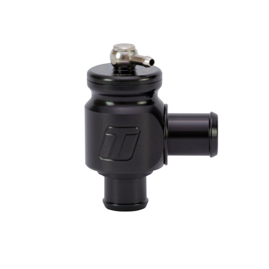 TurboSmart  TS-0203-1222 BOV Kompact Plumb Back-25mm