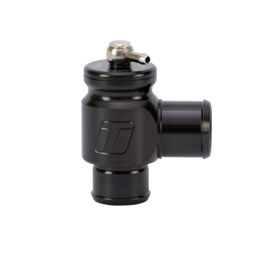 TurboSmart  TS-0203-1223 BOV Kompact Plumb Back-34mm