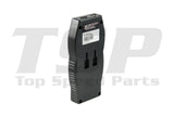 SCT X4 Flash Tuner for GM Vehicles