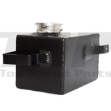 Ford Focus Aluminum Coolant Tank